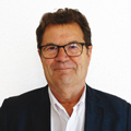 Alain THIEFFENAT
