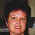 Rose-Marie CECCON