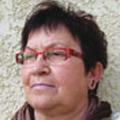 Christine RIGOLETTI