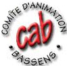 Comité Animation de Bassens – CAB