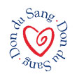 Amicale Donneurs de Sang