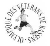 Olympique des Vétérans