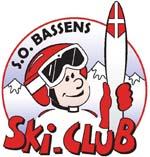 S.O Ski Bassens