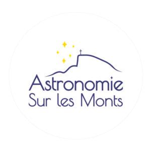 Astronomie Sur les Monts