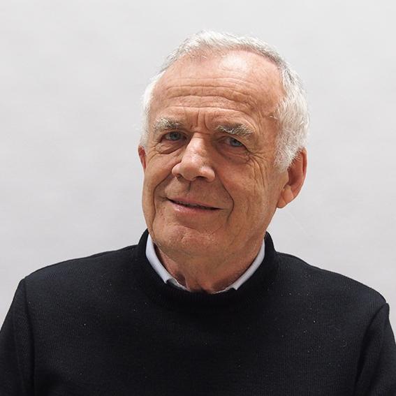 Jean CALLÉ