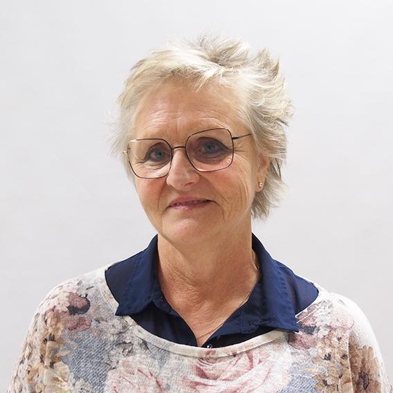 Martine GOUBET-ETELLIN
